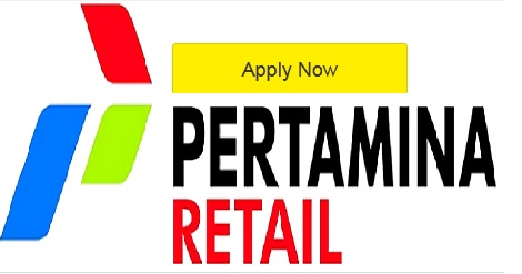 PERTAMINA GROUP